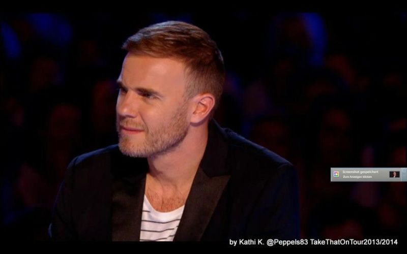 Gary X Factor 2012 - Page 4 1317