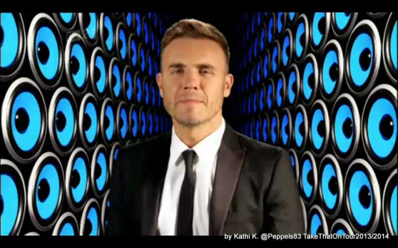 Gary X Factor 2012 - Page 3 1413