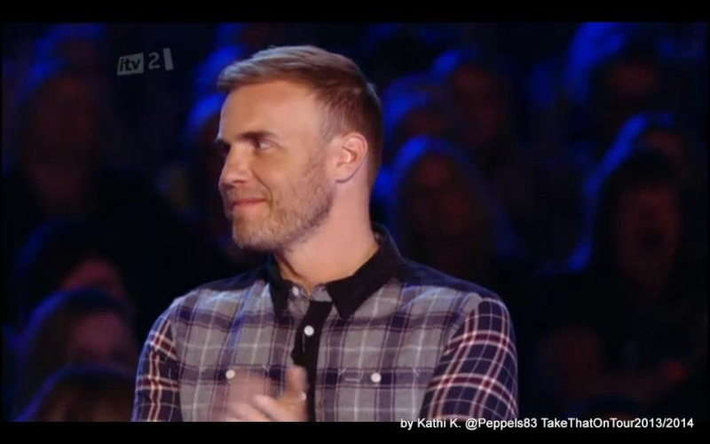 Gary X Factor 2012 - Page 4 1415