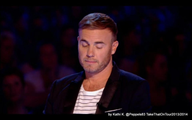 Gary X Factor 2012 - Page 4 1416