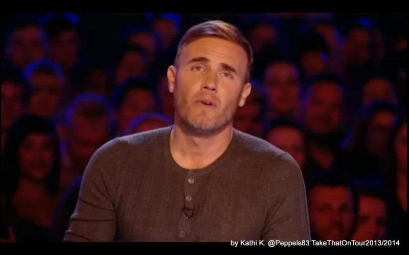 Gary X Factor 2012 - Page 3 1510