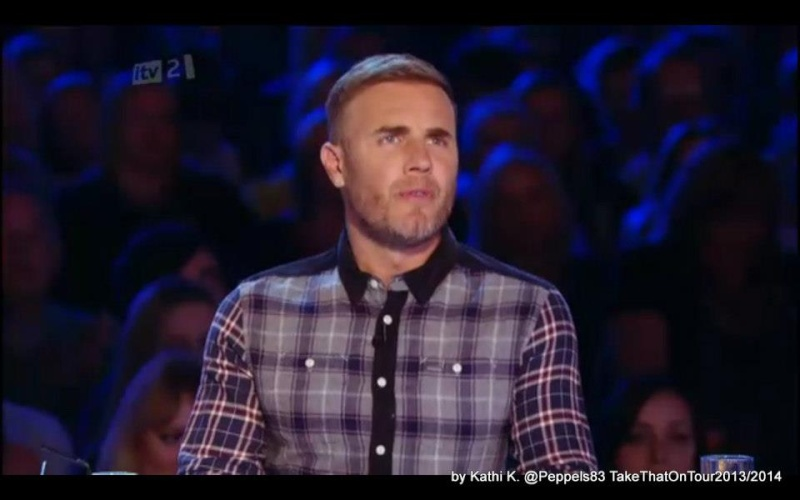 Gary X Factor 2012 - Page 4 1515