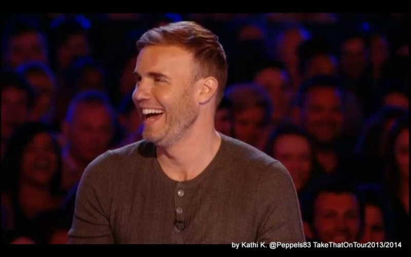 Gary X Factor 2012 - Page 3 1610
