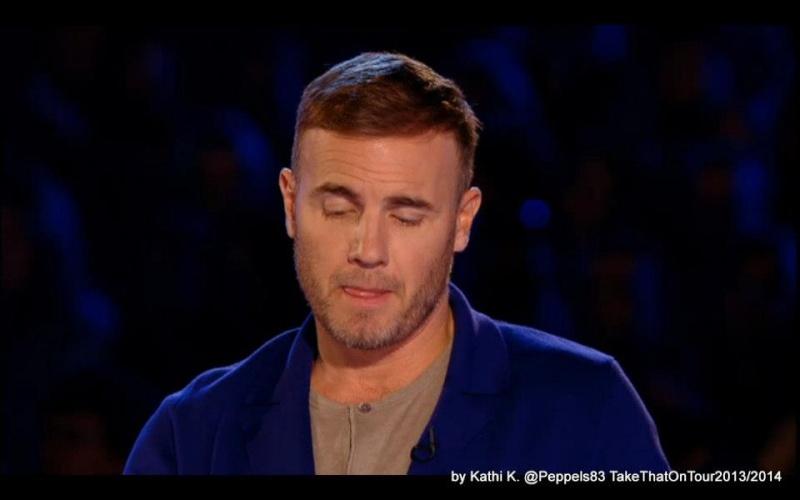 Gary X Factor 2012 - Page 3 1614