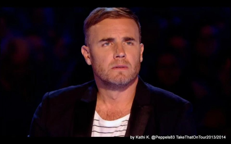 Gary X Factor 2012 - Page 4 1617