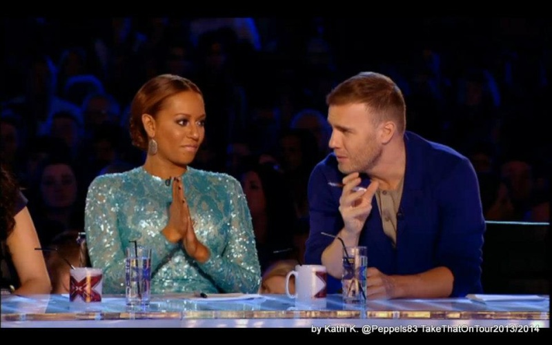 Gary X Factor 2012 - Page 3 1714