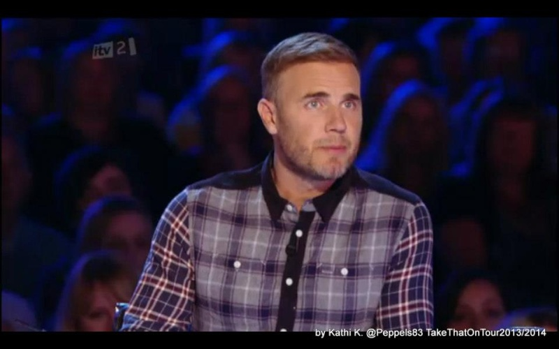 Gary X Factor 2012 - Page 4 1715