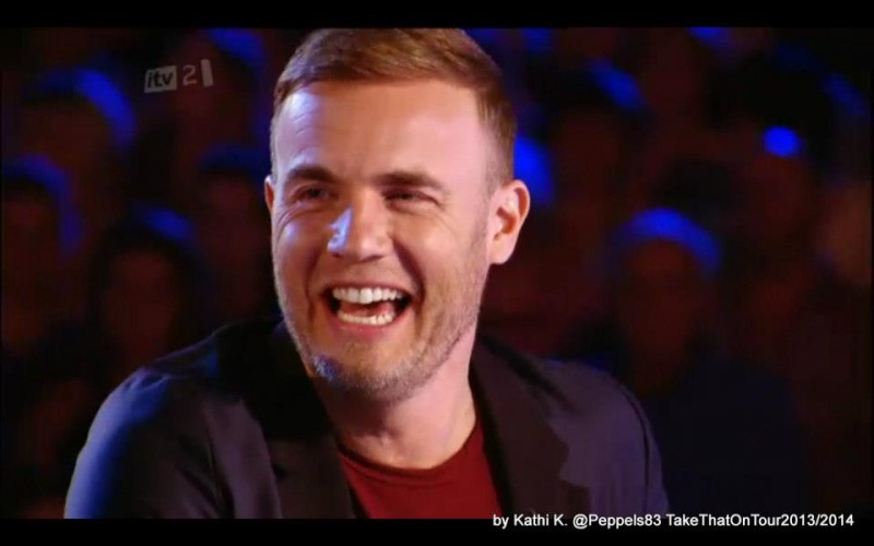 Gary X Factor 2012 - Page 3 1813