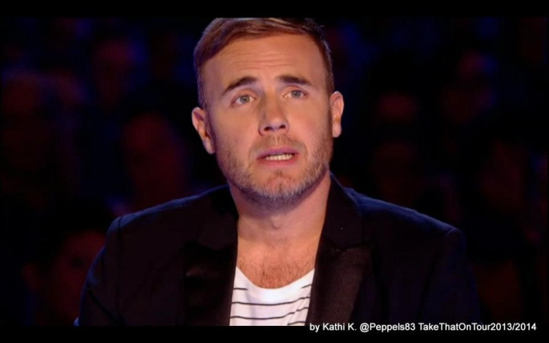 Gary X Factor 2012 - Page 4 1816