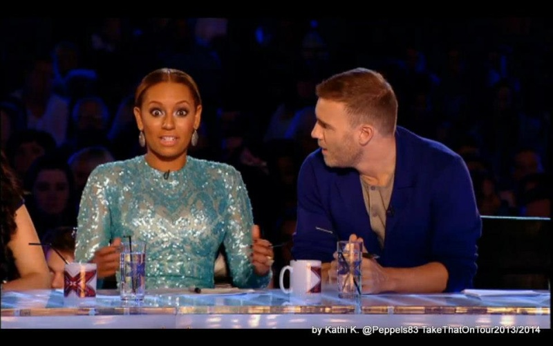Gary X Factor 2012 - Page 3 1914