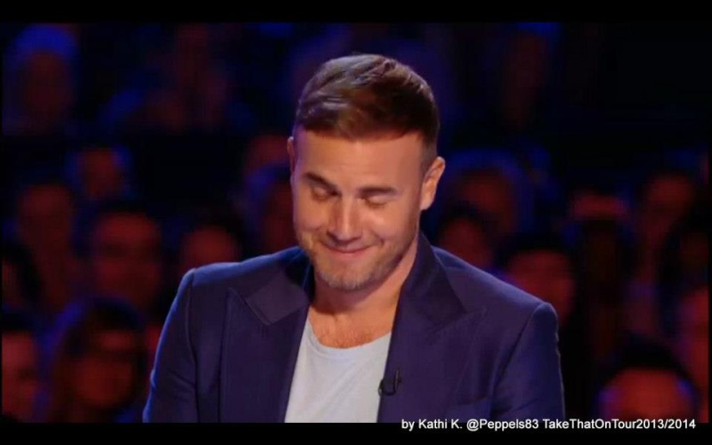 Gary X Factor 2012 - Page 3 2010