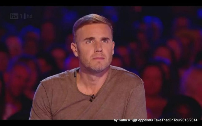 Gary X Factor 2012 - Page 3 2012