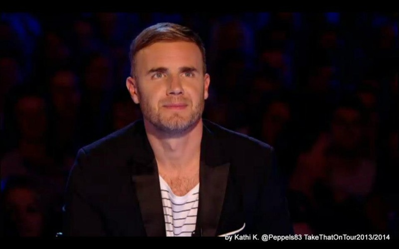 Gary X Factor 2012 - Page 4 2016