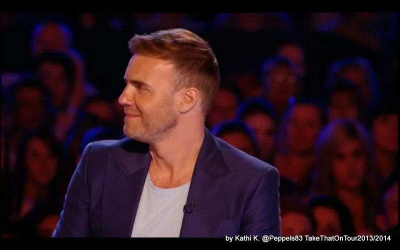 Gary X Factor 2012 - Page 3 2110