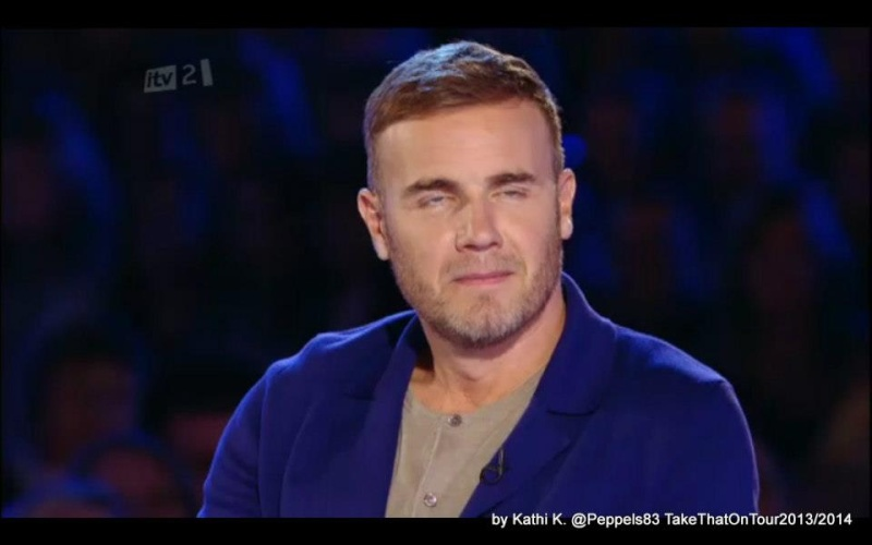 Gary X Factor 2012 - Page 3 2113