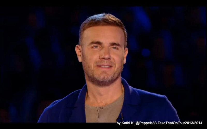 Gary X Factor 2012 - Page 3 2114