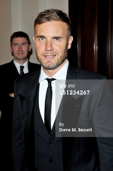 Gary et Robbie GQ Men Of The Year 04-09-2012 219