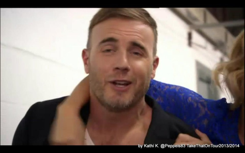 Gary X Factor 2012 - Page 4 220