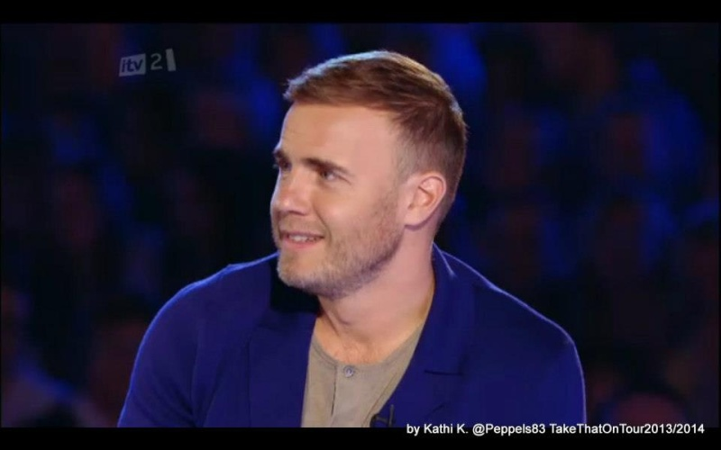 Gary X Factor 2012 - Page 3 2213