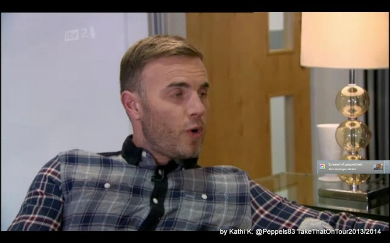 Gary X Factor 2012 - Page 4 2215