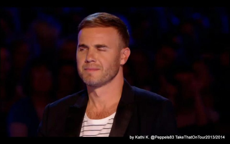 Gary X Factor 2012 - Page 4 2216