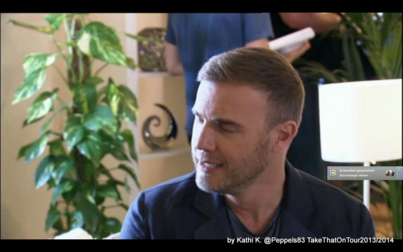 Gary X Factor 2012 - Page 4 222