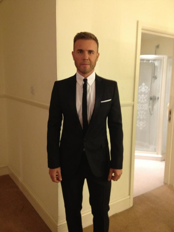 Gary X Factor 2012 - Page 4 228