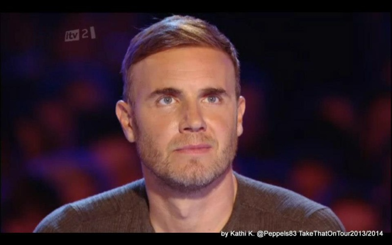 Gary X Factor 2012 - Page 3 2311