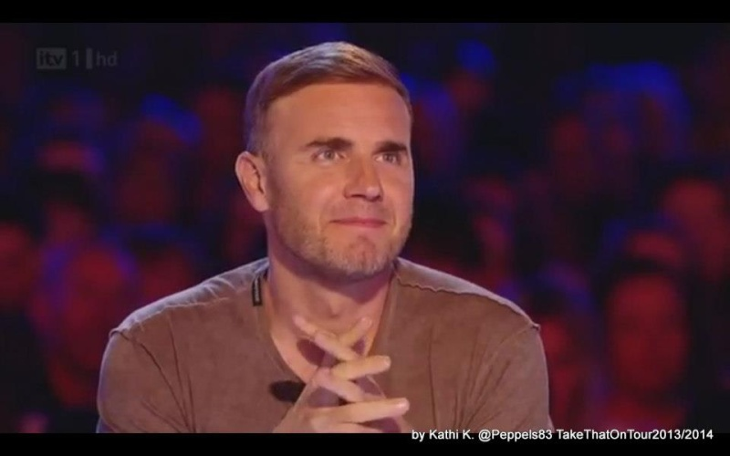 Gary X Factor 2012 - Page 3 2312