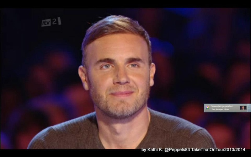 Gary X Factor 2012 - Page 3 2411