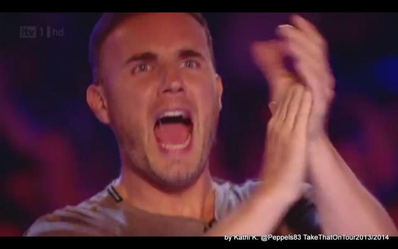 Gary X Factor 2012 - Page 3 2412