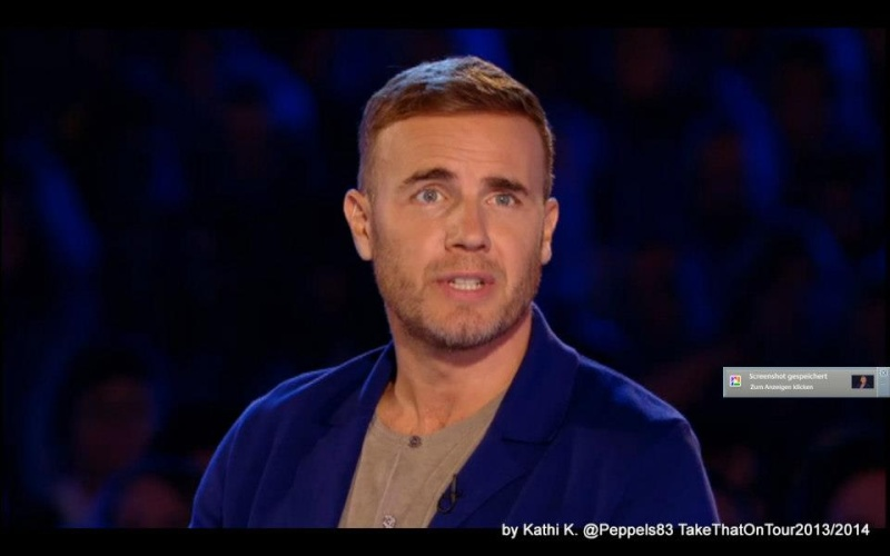 Gary X Factor 2012 - Page 3 2414