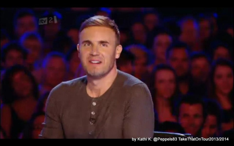 Gary X Factor 2012 - Page 3 2511