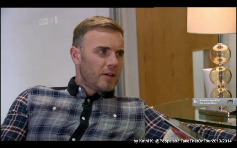 Gary X Factor 2012 - Page 4 2515