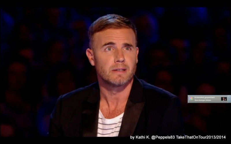 Gary X Factor 2012 - Page 4 2516