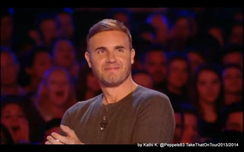 Gary X Factor 2012 - Page 3 2610
