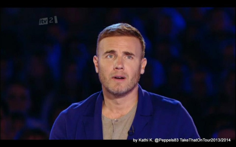 Gary X Factor 2012 - Page 3 2614