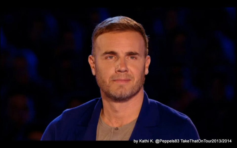Gary X Factor 2012 - Page 3 2615