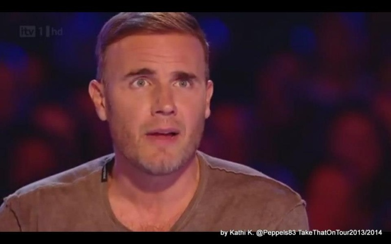 Gary X Factor 2012 - Page 3 2712