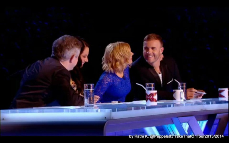 Gary X Factor 2012 - Page 4 2717