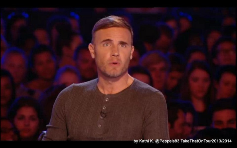 Gary X Factor 2012 - Page 3 2810