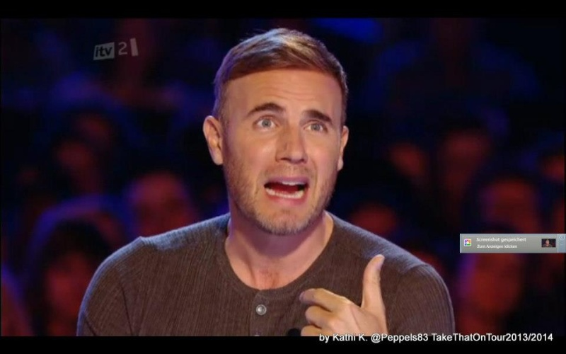 Gary X Factor 2012 - Page 3 2811