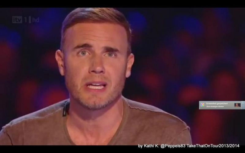 Gary X Factor 2012 - Page 3 2812