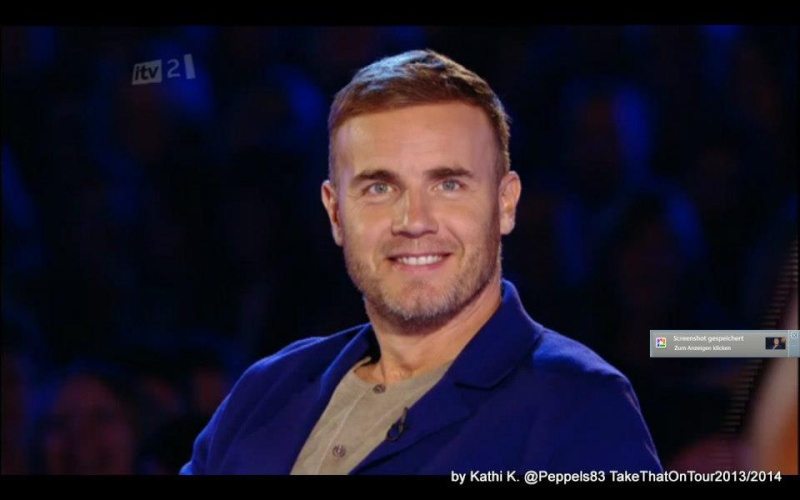 Gary X Factor 2012 - Page 3 2813