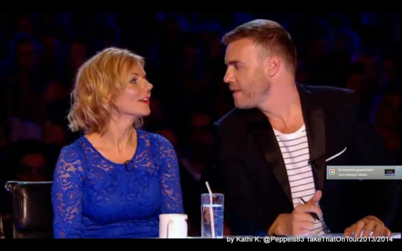 Gary X Factor 2012 - Page 4 2816