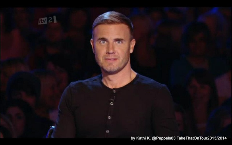Gary X Factor 2012 - Page 3 2911
