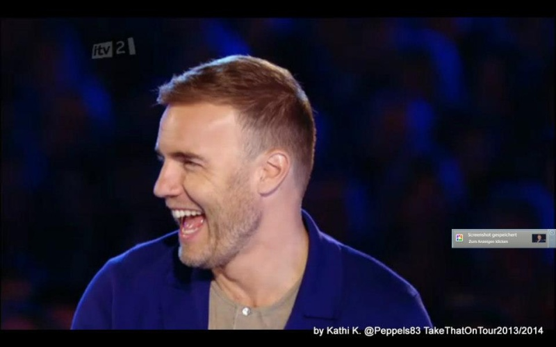 Gary X Factor 2012 - Page 3 2913