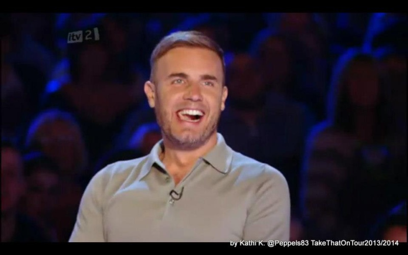 Gary X Factor 2012 - Page 4 2915