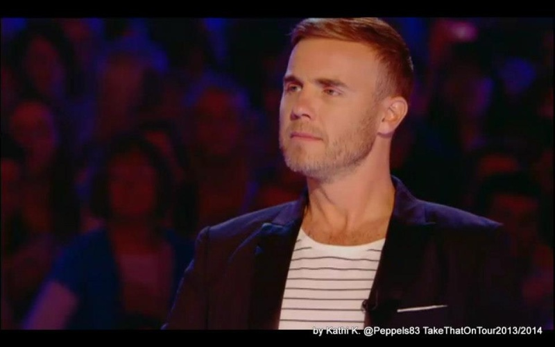 Gary X Factor 2012 - Page 4 2916