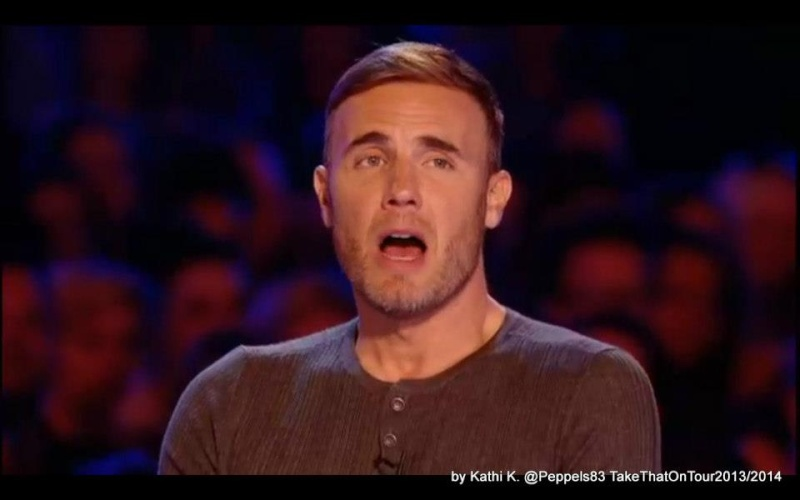 Gary X Factor 2012 - Page 3 3010